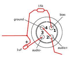 point source audio wireless schematics sony wireless c8