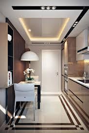 Design Appartement Moderne