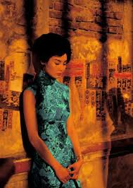 Resultado de imagen de in the mood for love