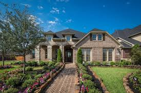 home design houston. Furniture Planning Houston Home Design With Picture Of Contemporary Designers