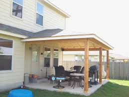 attached covered patio ideas. Exellent Ideas Attached Covered Patio Plans Fresh Roof Beautiful Deck Ideas Throughout