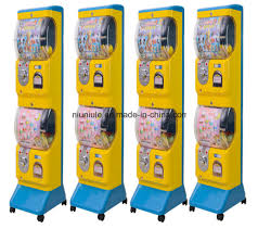 Tomy Vending Machine Enchanting China Tomy Gacha Style Capsule Machine Vending Machines For Sale