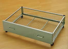 under bed storage furniture. Exellent Under Twin Underbed Drawers Pair On Under Bed Storage Furniture 0