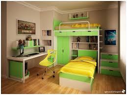 Teens Bedroom Excellent Teens Bedroom Pics Ideas Tikspor
