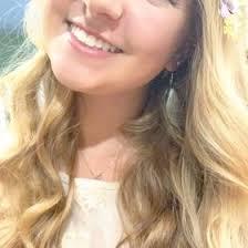Heather Rhodes (heatherrhodes29) on Pinterest
