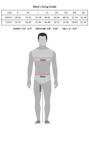 Key Bib Overalls Size Chart Key Apparel Mens Garment Washed Zip Fly High Back Bib Overall 38w X 28l Indigo Blue