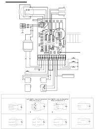 wiring diagram for garage door opener wiring diagram craftsman 1 3 hp garage door opener wiring diagram electronic