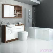 bathroom accessories sets silver. Purple And Silver Bathroom Full Size Of Accessories Gray Wastebasket Luxury Bath Sets