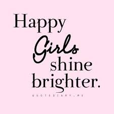 Beautiful Quotes For Cute Girl Best of 24 Best Smile Images On Pinterest Sayings And Quotes Positive