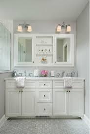 White Bathroom Vanity Ideas Stylish White Vanities For Bathroom