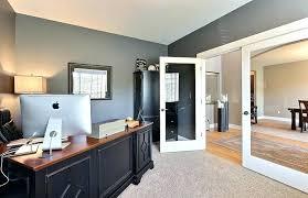 carpet for home office. Office Carpet For Home C