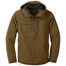 Outdoor Research Jacket Size Chart Outdoor Research Blackpowder Ii Jacket Mens