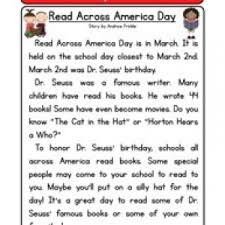 also Simply Kinder   Kindergarten Teaching Blog also My classroom door design for Read Across America Week  Happy likewise Best 25  Read across america day ideas on Pinterest   Dr seuss day in addition  likewise  moreover free dr  suess printables   larger image dr seuss cutting skills a in addition  further FREE Dr  Seuss worksheet   this could work for a LOT of grade in addition Download and Print Dr  Seuss Activities   Dr seuss activities moreover Free  Sam I am Labeling Sheet   Cut and Glue Activity  For. on best dr seuss images on pinterest school books and nd grade march is reading month hat ideas day week activities book teaching clroom door worksheets math printable 2nd