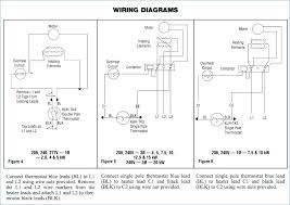 colman evcon furnace wiring diagram inspirational wiring diagram for york furnace wiring schematic colman evcon furnace wiring diagram inspirational wiring diagram for pop up camper coleman evcon wiring schematic coleman evcon presidential furnace