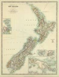 148 Best Historical Maps Images Historical Maps Map Shop Map