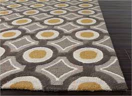 awesome area rugs stunning yellow gray area rug gold area rugs home regarding yellow and gray area rug