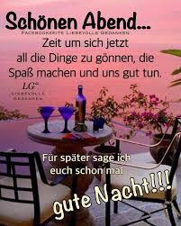 Gute Nacht Spruch Lustig Bilder Und Sprüche Für Whatsapp Und