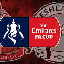 Soccer scores with all today's soccer. Fa Cup Draw Sunderland To Face Gillingham In First Round Gateshead Host Oldham Chronicle Live