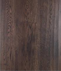 oak coffee brown engineered wood flooring thickness 14 mm