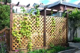 decorative garden fences fence ornaments ideas decorating unique design decorative  garden fencing home improvement decorative garden