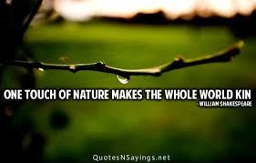 Shakespeare Quotes About Nature\'s Beauty Best of 24 Best British Lit Images On Pinterest History Languages And School