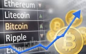 Asx Dcc Chart Digitalx Advances Crypto Market Intentions With Crypto Asset