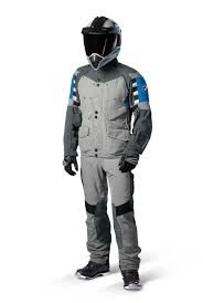 At A Glance Bmw Motorrad Riders Equipment 2016 Collection