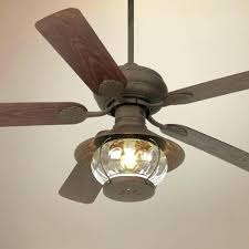 windmill ceiling fan with light. Windmill Ceiling Fan With Light Outdoor Medium Size . E