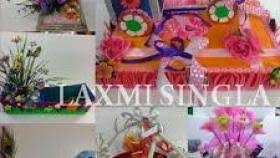 return gift ideas for 25th wedding anniversary in india gift ideas