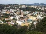 imagem de Videira Santa Catarina n-18