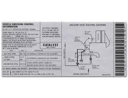 new) 964 engine specification sticker 1990 aase sales porsche Porsche 928 Fuel System Diagram (new) 964 engine specification sticker 1990