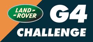 range rover logo vector. g4 challenge land rover logo vector range