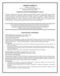Perfect Professional Resumes Best Professional Resumes Beautiful Resume Templates Free Cool