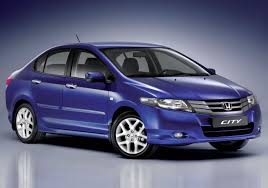 Honda City 2017 Prices in Pakistan, Pictures and Reviews | PakWheels