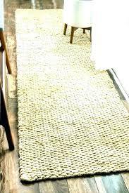 ikea jute rug small jute rug burlap size of outdoor painted rugs small jute rug ikea