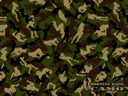 Camo Phone Wallpaper Gallery 79 Images