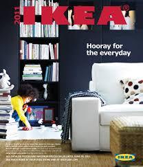 ikea furniture catalog. Ikea Catalog 2011 Furniture