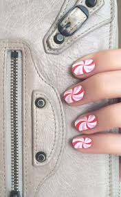 491 best images about Nail Art on Pinterest | Nail art, Nail file ...