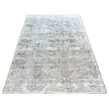 non toxic area rugs organic hemp tox