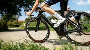 Colnago Concept Review Road Bike Frames Bike Frames