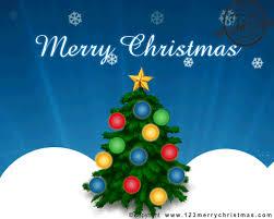 Christmas Ecard Templates Free Ecards Greeting Cards Christmas Ecards Wish For Your Love Free