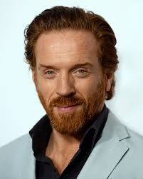Billions' Star Damian Lewis Launches Film, TV & Theater Firm Rookery –  Deadline