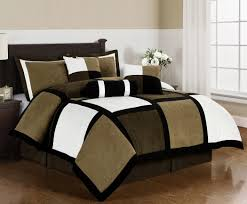 bedspread duvets chocolate brown duvet cover king size dark full covers bedspreads and throws chezmoi
