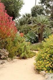 tation gardens in encinitas ca via my socal d life