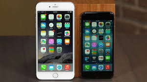 iphone y plus. a closer look: iphone 6, 6 plus design iphone y