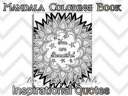 As promised, here is a roundup of some of the most beautiful (and free) christian coloring pages for adults that i have found. Adult Coloring Book Printable Coloring Pages Inspirational Etsy