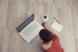 blogging vs lance essay writing blogging vs lance