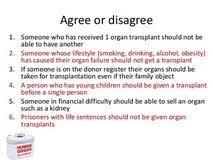 organs of speech essay human resources essays essay writer com organ donation persuasive speech essay