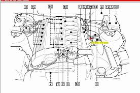 bmw 325i diagram wiring diagram libraries 2004 325i engine diagram wiring diagrams scematic2004 bmw 325i engines wire diagrams wiring diagrams scematic 2004