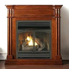 gas fireplace insert reviews 2016 direct vent fireplace insert reviews side direct vent gas fireplace insert